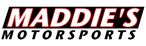 Maddie's Motor Sports located in Farmington and Dansville, NY